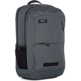 Timbuk2 Parkside Backpack Surplus